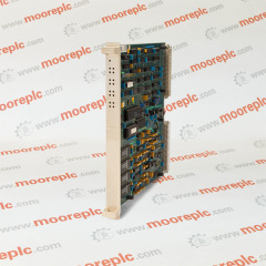 ABB YB560103-BD DSQC 223 PC Board digital I/O