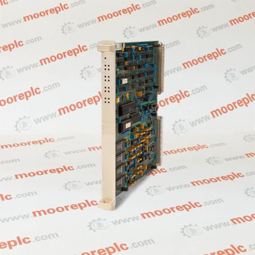ABB YB560103-BD DSQC 223 PC Board digital I/O