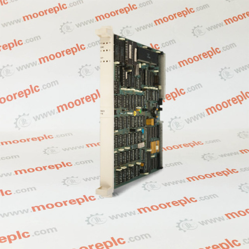 ABB YB560103-BY DSQC 235A Rectifier