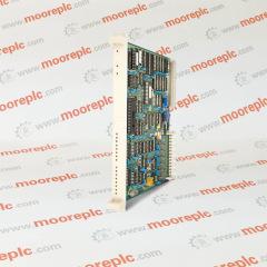 ABB YB560103-BZ DSQC 235B Rectifier