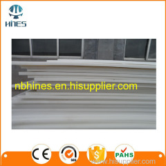 ABS plastic sheet with good liquidity