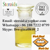 Solvent Steroid Oil 2-Methoxyphenol Guaiacol