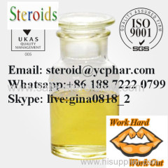 Used In Perfume and Food 2-Methoxyphenol Guaiacol