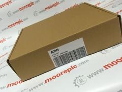 ABB YB560103-CE DSQC 236T Drive unit