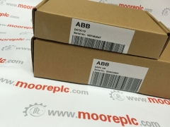 ABB YB560103-CM DSQC 242 Programming board