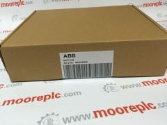 ABB 3HAA3563-AAA DSQC 248 Programming board