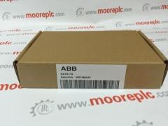 ABB 3HAA3563-AGA DSQC 249A Rectifier