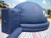 Inflatable Planetarium Dome Projection Tent