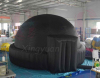 Shool Teach Dome Inflatable Planetarium Dome Tent