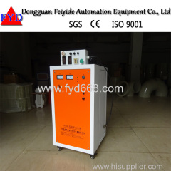 Feiyide OEM Plating Rectifier Machine for Electroplating Equipment With German IGBT