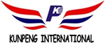 Jining Kunpeng Constructions Machinery Equitment Co., Ltd