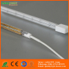 quartz glass short wave infrared heater for PET blowing machine