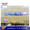 Cummins diesel engines for Shantui SD22 bulldozer