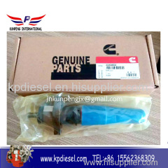 3349860 fuel injector for cummins kTA50 diese engine parts