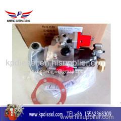 3075537 fuel pump cummins kTA50 diesel engine parts