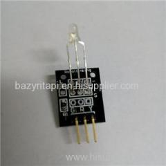 3mm Two-Color LED Module