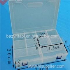 Large Storage Box Product Product Product