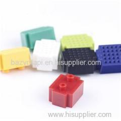 XF-25 Ultra Minibreadboard Product Product Product