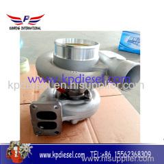 Weichai China diesel engine parts turbocharger 61260111069