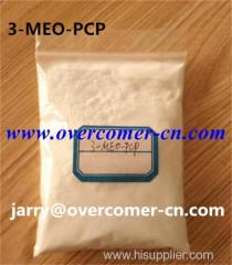 3-MEO-PCP 3-MEO-PCP 3-MEO-PCP 3-MEO-PCP 3-MEO-PCP 3-MEO-PCP 3-MEO-PCP 3-MEO-PCP 3-MEO-PCP 3-MEO-PCP 3MEOPCP 백색 분말