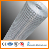 Rolled Welded Wire Mesh