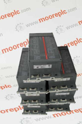 ABB 3HAB8802-1 DSQC 266T Drive unit