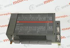 ABB 3HAA3573-AAA DSQC 300 Board - Computer