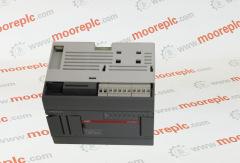 ABB 3HAB2233-1 DSQC 300 Board - Computer