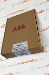 ABB 6369901-298 DSQC 306 Computer board