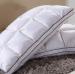 pillow cushion sham zjparadise.com