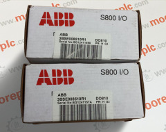ABB 3HAB2215-1 DSQC 314A Rectifier