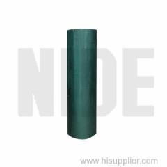 Thermopapier für Ankerschlitzisolierung