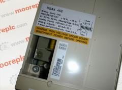ABB 3HAB2214-1 DSQC 315 Combi I/O