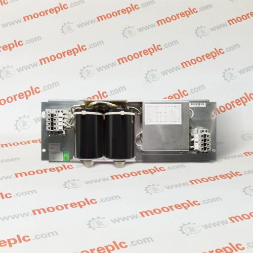 ABB 3HAB5956-1 DSQC 323 Memory expansion board