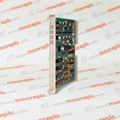 ABB 3HAB7230-1 DSQC 327 Analogue Digital Combi I/O