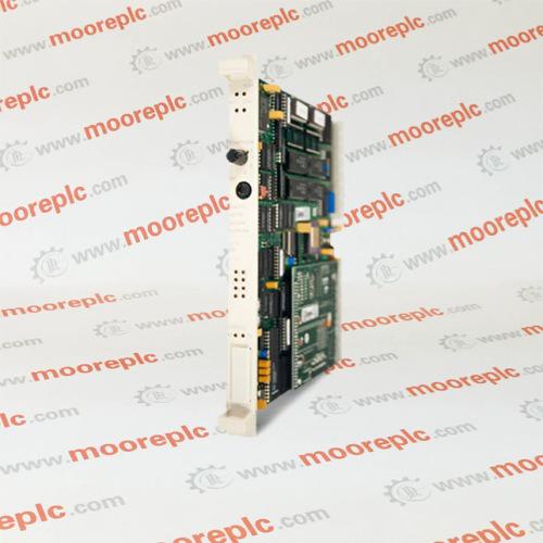 ABB 3HAC17973-1 DSQC 332 Digital relay I/O