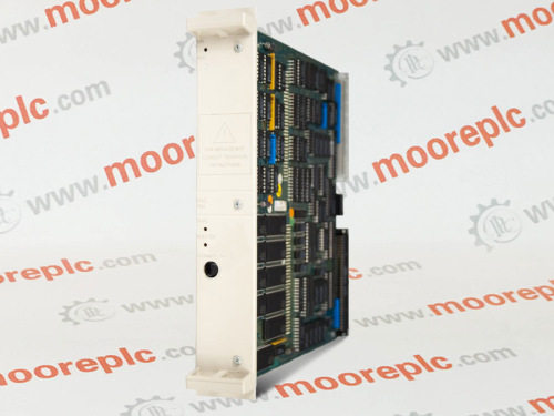 ABB 3HNE00001-1 DSQC 336 Network board NIOC-01