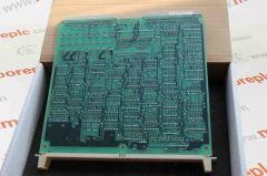 ABB 3HAB8101-14 DSQC 345E Rectifier