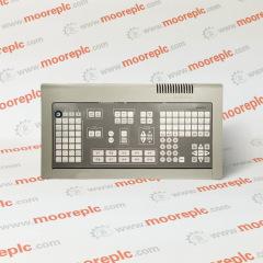 ABB 3HAB8101-5 DSQC 346A Drive unit