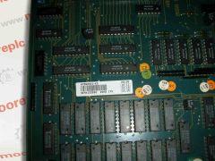 ABB 3HAB8101-6 DSQC 346B Drive unit