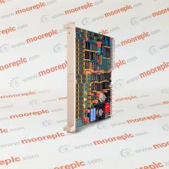 ABB 3HAB8101-8 DSQC 346G Drive unit