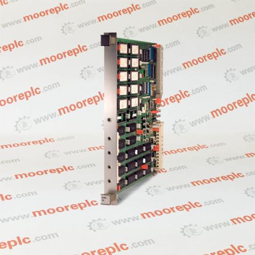 ABB 3HAB8101-13 DSQC 346U Drive unit
