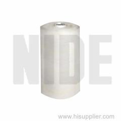 Armaturschlitzisolierende NMN Klasse H Thermopapier