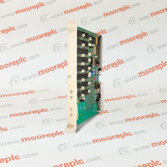 ABB 3HAB8101-10 DSQC 358C Drive unit / Rectifier