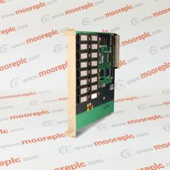 ABB 3HAB8101-12 DSQC 358E Drive unit / Rectifier