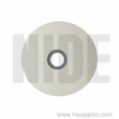 Nomex каландрированы бумага для фазы статора изолирующей
