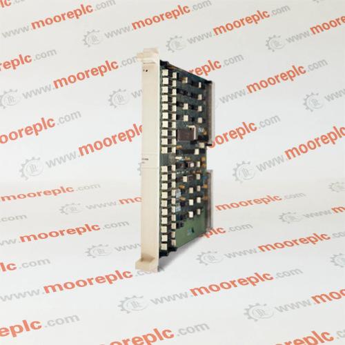 ABB 3HAB8101-15 DSQC 358F Driveunit / Rectifier
