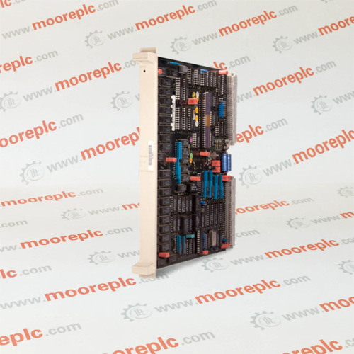 ABB 3HAB8101-16 DSQC 358G Drive unit / Rectifier