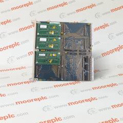 ABB 3HAC0373-1 DSQC 361 Main computer