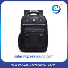 High Quality Business Style Backpack